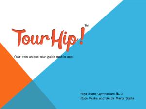 Tour Hip