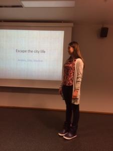 presentasjon 1