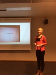 presentasjon 2